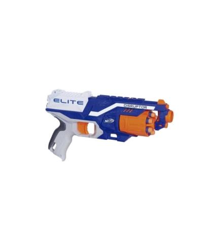 nerf-elite-disruptor-b9837-nerf