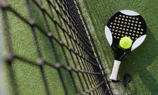 unnamed - Tenis o Padel