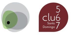 4904341f 39d8 4e37 9226 d5688a0990bd 300x142 - Nuestros centros para cumpleaños en Madrid