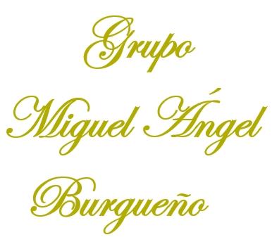BURGUEÑO - Nuestros centros para cumpleaños en Madrid